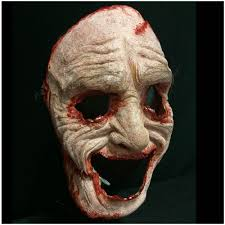 the 25 best horror masks ideas on pinterest the horror the neato