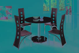dining room furniture atlanta kitchen table horizon home furniture atlanta ga furniture outlet