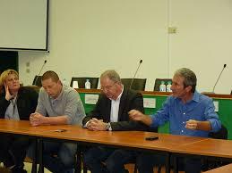 chambre agriculture haute corse l actu régionale vallendrea com