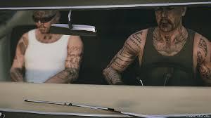 tattoos for gta 5 10 tattoos for gta 5