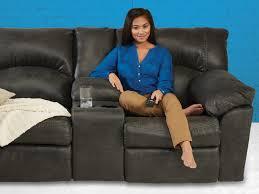 Rent A Center Sofa Beds by How Rac Works Rent A Center Front U0026 Center