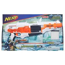 target black friday was founded by what department store mogul nerf gun toys target