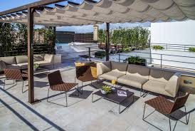 luxury boutique hotel can alomar palma de mallorca spain escapio