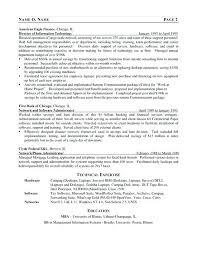 Leasing Consultant Sample Resume Consultant Sample Resume Able Seaman Resume Example Business