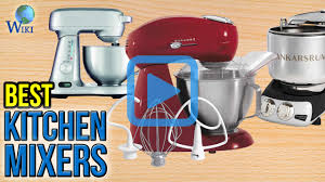top 6 kitchen televisions of 2017 video review
