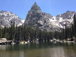 most scenic places in colorado a run through the woods the most beautiful place in colorado lone