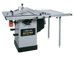 Delta Shopmaster Table Saw Best 25 Delta Table Saw Ideas On Pinterest Craftsman Drying
