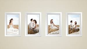 wedding album templates wedding album slideshow keynote template by slidemaster graphicriver