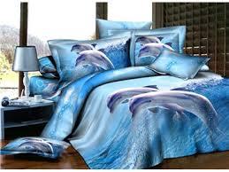 Ocean Duvet Cover Unique Design 3d Bedding U0026 3d Comforter Covers Sets Online Sale