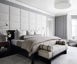 soundproofing a bedroom effective ways on how to soundproof your bedroom home decor expert