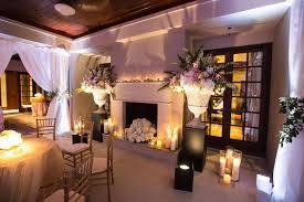 a lavish backyard wedding u2013 swift events