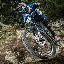amazon black friday mountain bike deals 1679 best mtb images on pinterest cycling bike stuff and bicycle