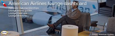 American Airlines Gold Desk Phone Number Guide Welcome To Aa Forum Lounge Dashboard And Oso