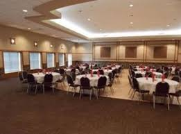wedding venues in mn wedding reception venues in minneapolis mn 221 wedding places
