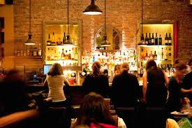 Bar Restaurant Design Ideas New York Restaurant Topics Of Design Ideas And Inspirations For