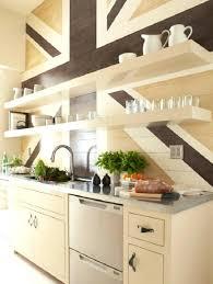 cuisine ouverte petit espace amenagement cuisine ouverte petit espace cleanemailsfor me