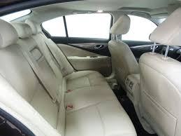 lexus of tulsa used used infiniti for sale roberts ford lincoln