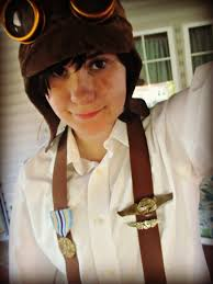 Halloween Steampunk Costumes 22 Lldt Sam Images Character Design