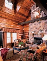 log homes interior pictures log cabin homes kits interior photo gallery