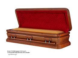 casket companies our caskets 2016 mastercraft casket company