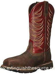 s caribou boots canada s caribou ii boot by sorel store color cinnamon
