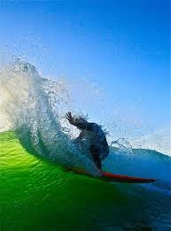 nubster fin sol surfboards oceanside california the nubster fin aka