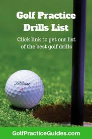 best 25 golf chipping ideas on pinterest golf chipping tips