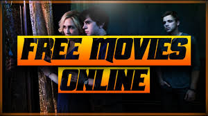 how to watch and stream free movies tv shows online on xbox one