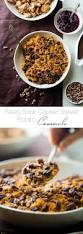 sweet potato casseroles recipes for thanksgiving paleo sweet potato casserole in the slow cooker food faith fitness