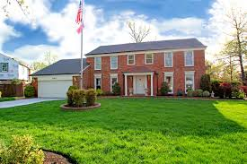 seminary ridge real estate community and people