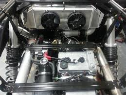 k u0026t xp1000 turbo kit dyno results pricing kit info polaris