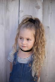 90 u0027s hairstyles cute girls hairstyles