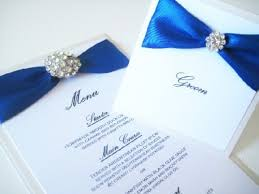 wedding invitations blue wedding invitations unique and simple ideas and wedding