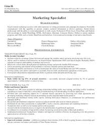 cheap resumes professional resume service near me college application essay