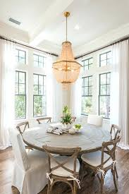 round table near me dining room round table tapizadosraga com
