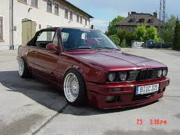 bmw slammed fourtitude com clean shaved slammed but not vw u0027s
