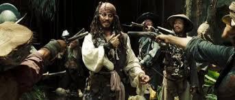how to create a captain jack sparrow pirate costume create meme jack sparrow jack sparrow pirates of the caribbean