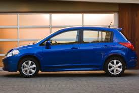 nissan sentra catalytic converter recall 2012 nissan versa warning reviews top 10 problems you must know