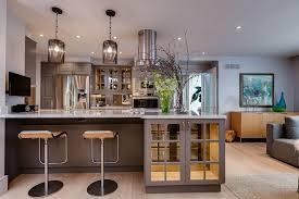 cuisines schmidt lyon davaus cuisine ikea lyon avec des idées intéressantes pour