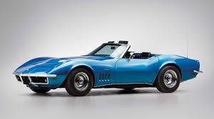 69 corvette specs 1969 chevrolet corvette stingray 427 convertible wallpapers hd