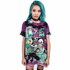 Boys Halloween Shirts by Online Get Cheap Halloween Shirts Aliexpress Com Alibaba Group