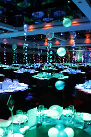 best 25 dance themes ideas on pinterest prom themes prom dance