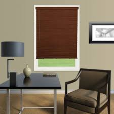 Inexpensive Wood Blinds 28 Best Wood Blinds Woven Wood Blinds Shades Images On