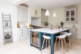 Bespoke Kitchen Designs by 100 Kitchen Design Bristol Kitchens By Design Bristol