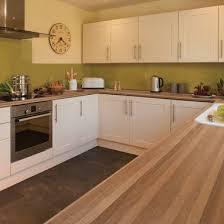 kitchen worktop ideas 4 1m axiom by formica walnut microplank matte58 laminate kitchen