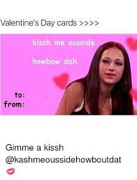 Meme Macker - love best valentine cards meme plus valentines day cards meme