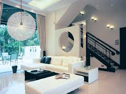 bedroom 29 bedroom lighting white living room ceiling lamps idea