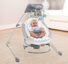 Comfort Harmony Swing Batteries Baby Swings Reviewed Mybabyadviser Best Reviews For Baby Stuff