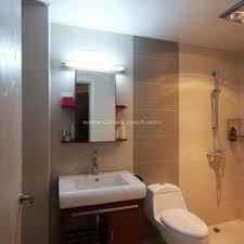 bathroom designs india bathroom ideas india at home and interior design 10 top designs