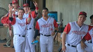 Arkansas Travelers Rest images 2018 travs season recap arkansas travelers news jpg